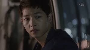 descendants of the sun ep 3 - Căutare Google