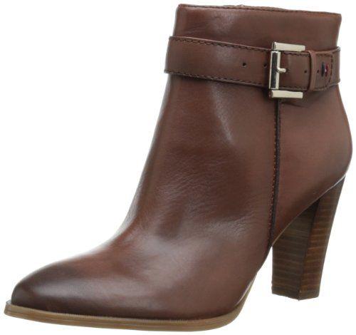 2e5e18b57 Tommy Hilfiger Women s Vales Boot