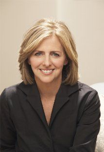 nancy meyers interview