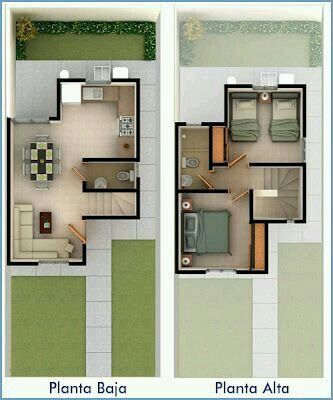 Hauspläne pin brenda morton auf house plans