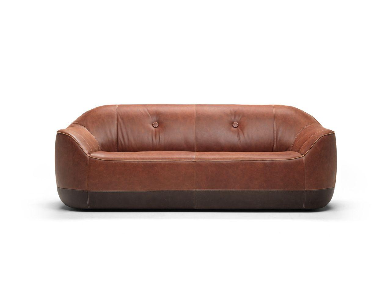 Design Bank Natuzzi.The Cozy Furrow Sofa By Marcel Wanders For Natuzzi Italia Sofa