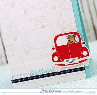 Enjoy-ride-birthday-dtl