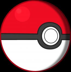 Pokeball Pokeball Mario Characters Fortnite