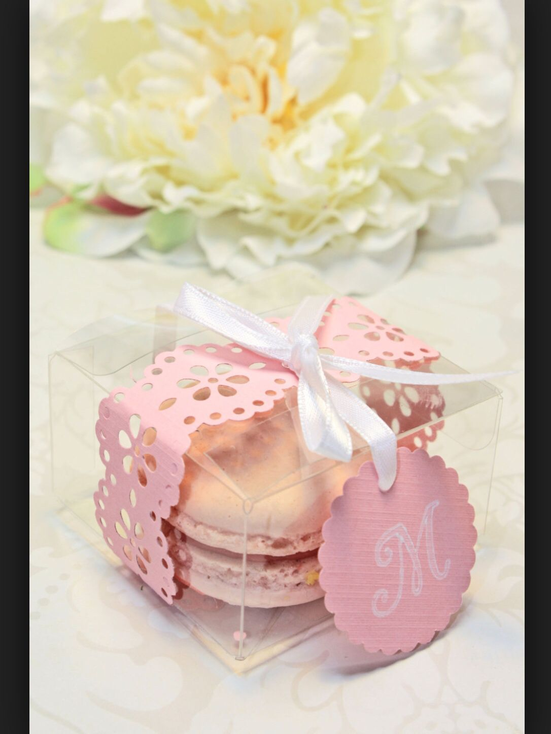 Favours | ideas | Pinterest | Favours, Wedding and Wedding boxes