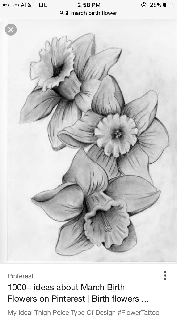 Pin by mrs masciotta on tat pinterest flower drawings tatting
