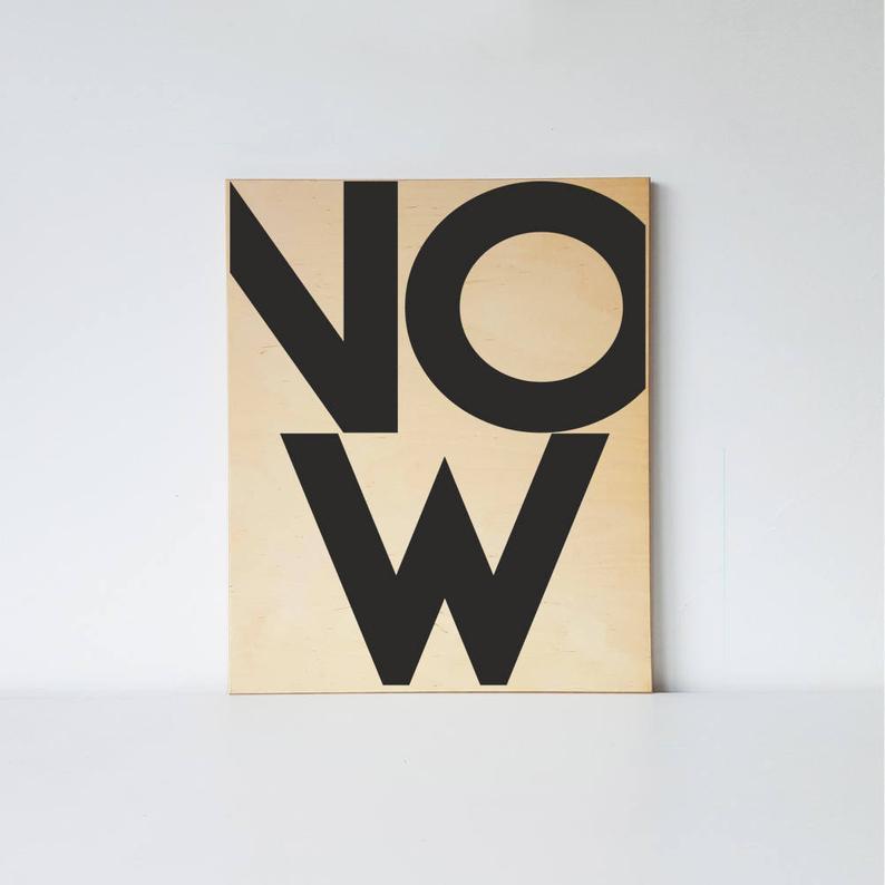 hygge wall decor modern wood print print on plywood on hygge wall decor id=68429