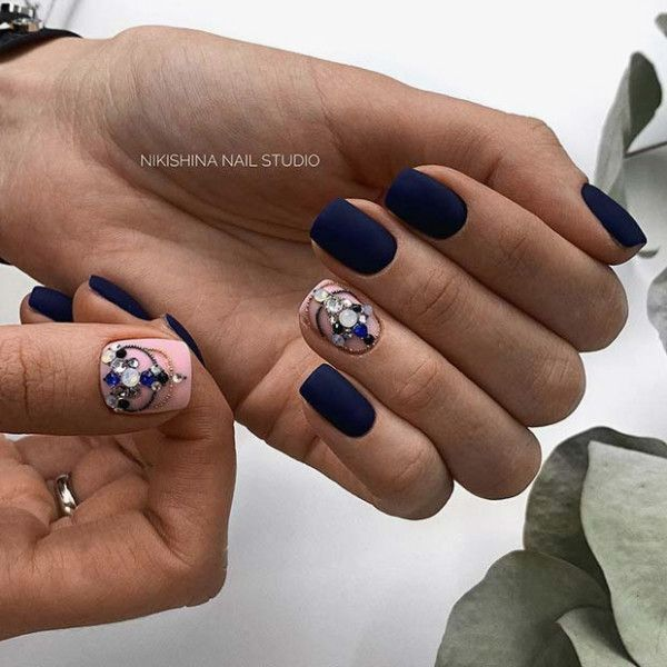 32 Pretty Nail Art Ideas - 32 Pretty Nail Art Ideas Pretty Nail Art Ideas . 32 Pretty Nail Art