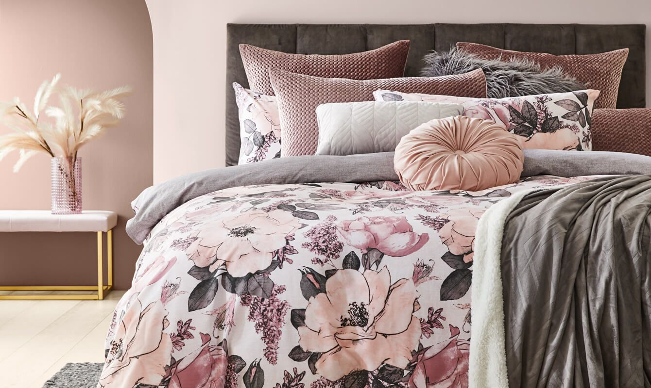 Kmart Toys, Furniture, Bedding & more Online Shopping