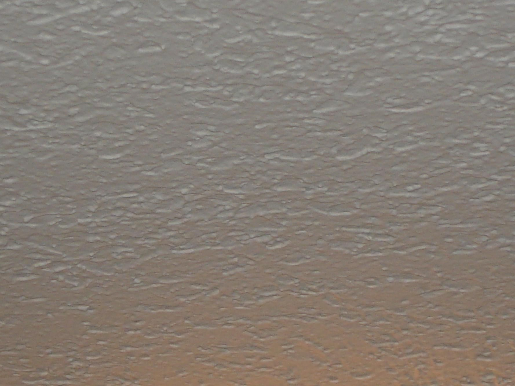 Knockdown Ceiling Texture Waves Style Wall Texture Pinterest - Different ceiling textures