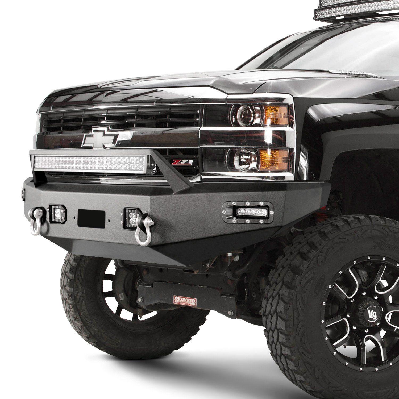 63 Ideas De Ford Silverado Camionetas Accesorios Para Camiones Autos