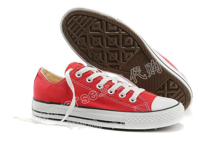 6dc3fd78681f Converse official flagship store purchasing counter genuine men  converse