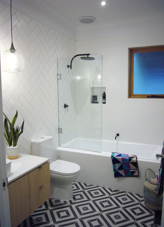 Home Trends From The 1980 S Set To Return In 2020 Budget Bathroom Remodel Bathroom Remodel Master Bathrooms Remodel