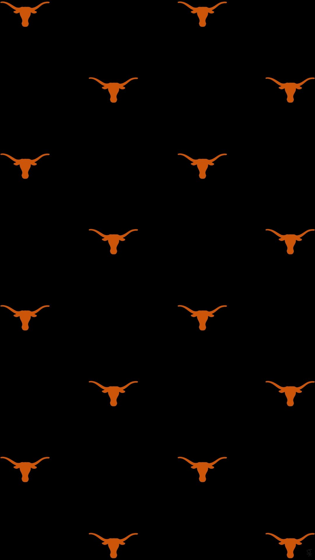 10 Latest Texas Longhorns Iphone Wallpaper Full Hd 1080p For Pc Background Texas Longhorns Logo Texas Longhorns Longhorns Football