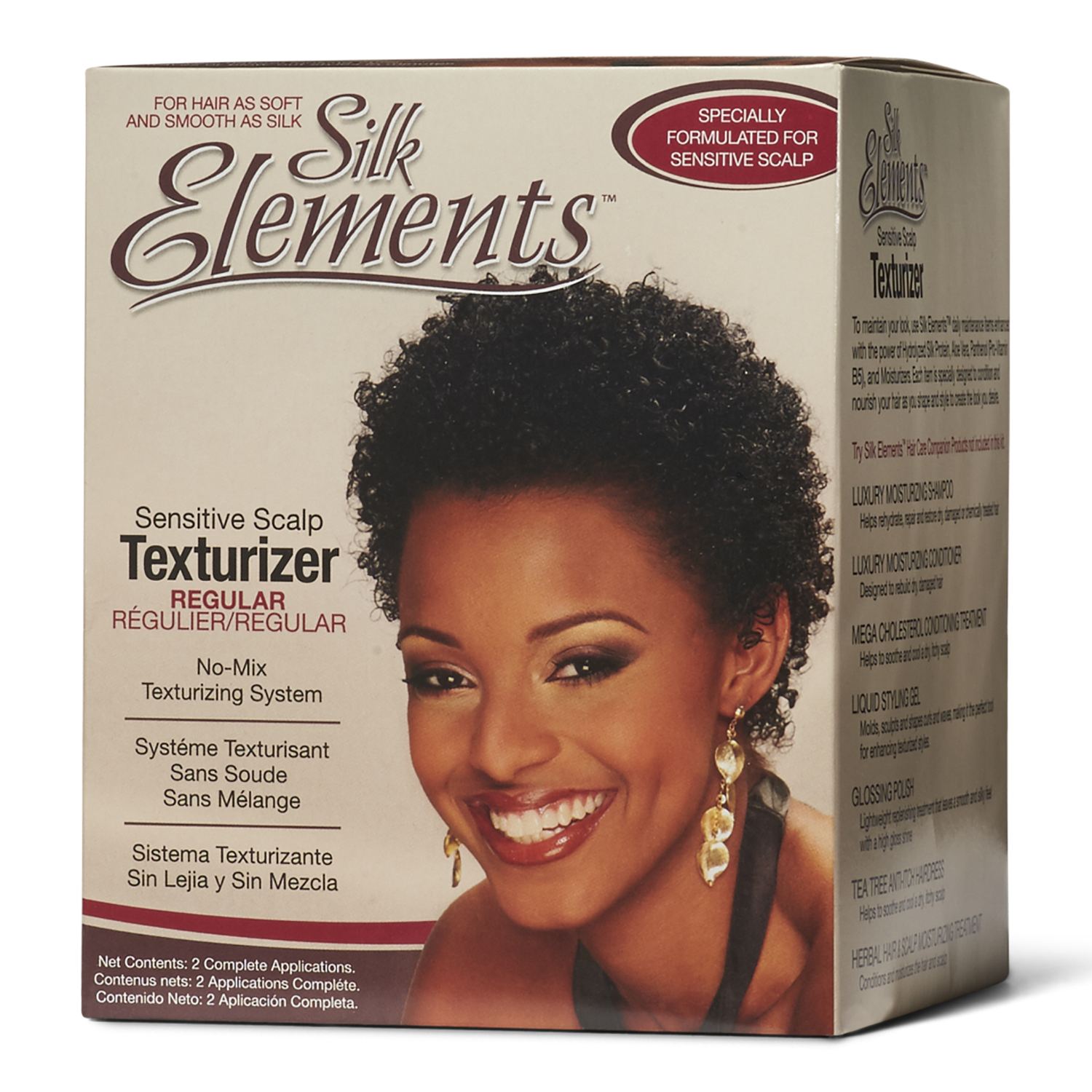 48+ Texturizer for black womens hair inspirations