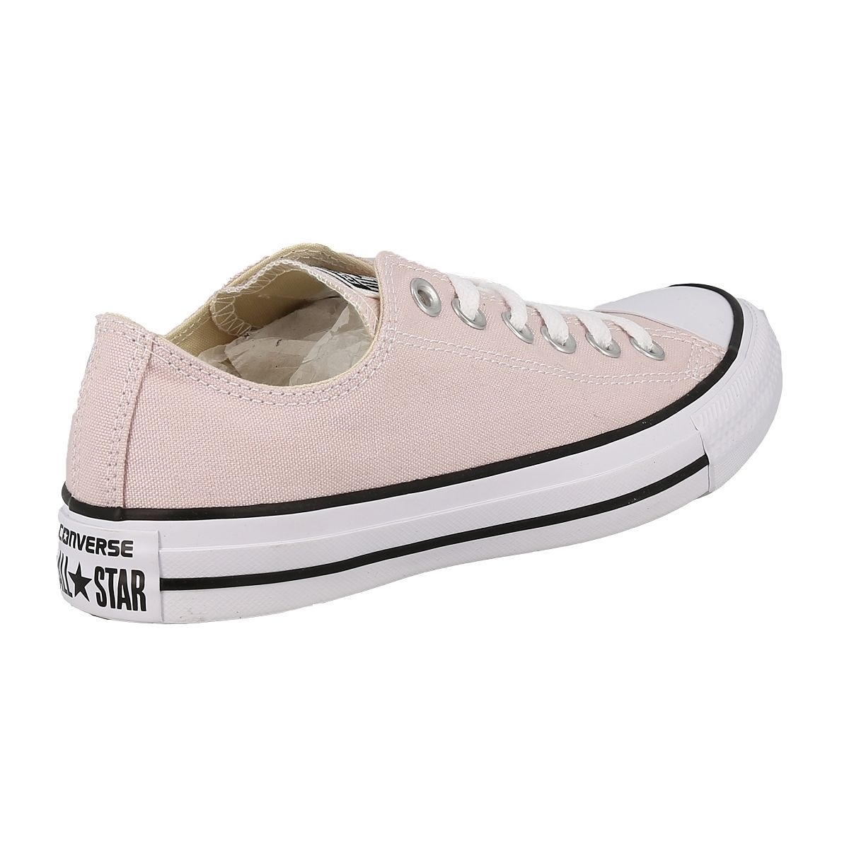 Baskets Basses Converse Chuck Taylor All Star | Products