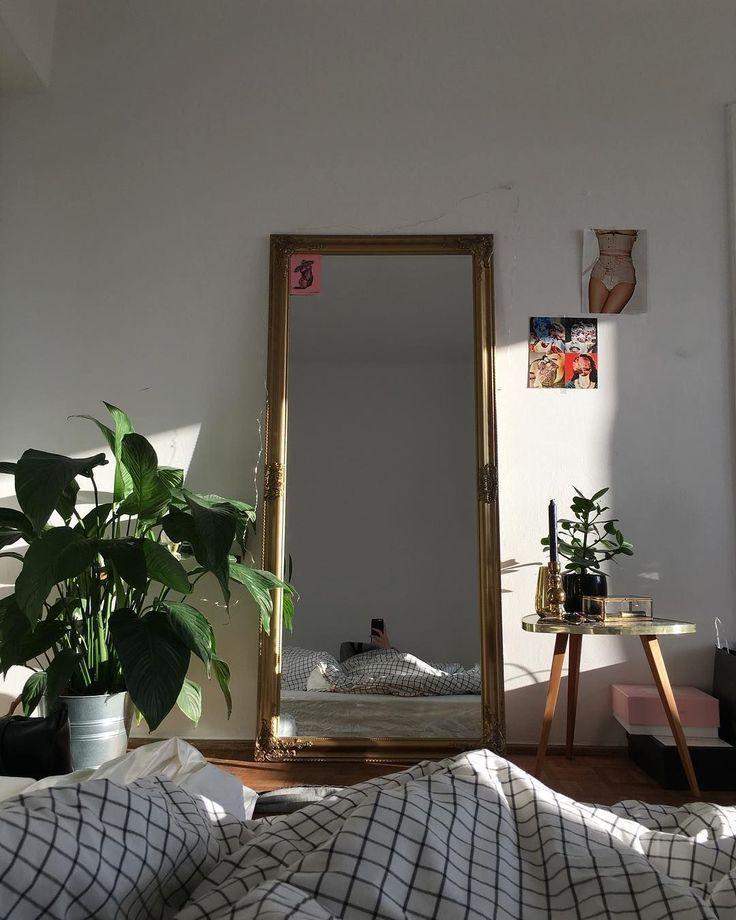 Photo of Wohnaccessoires 38594 Ideen für Mehrzweckräume – Wohnaccessoires … – Luisa Eskens