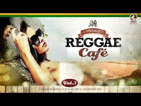Every Breath You Take Sting S Song Vintage Reggae Soundsystem Vintage Reggae Cafe Vol 3 Youtube In 2020 Reggae Songs Jamaican Music