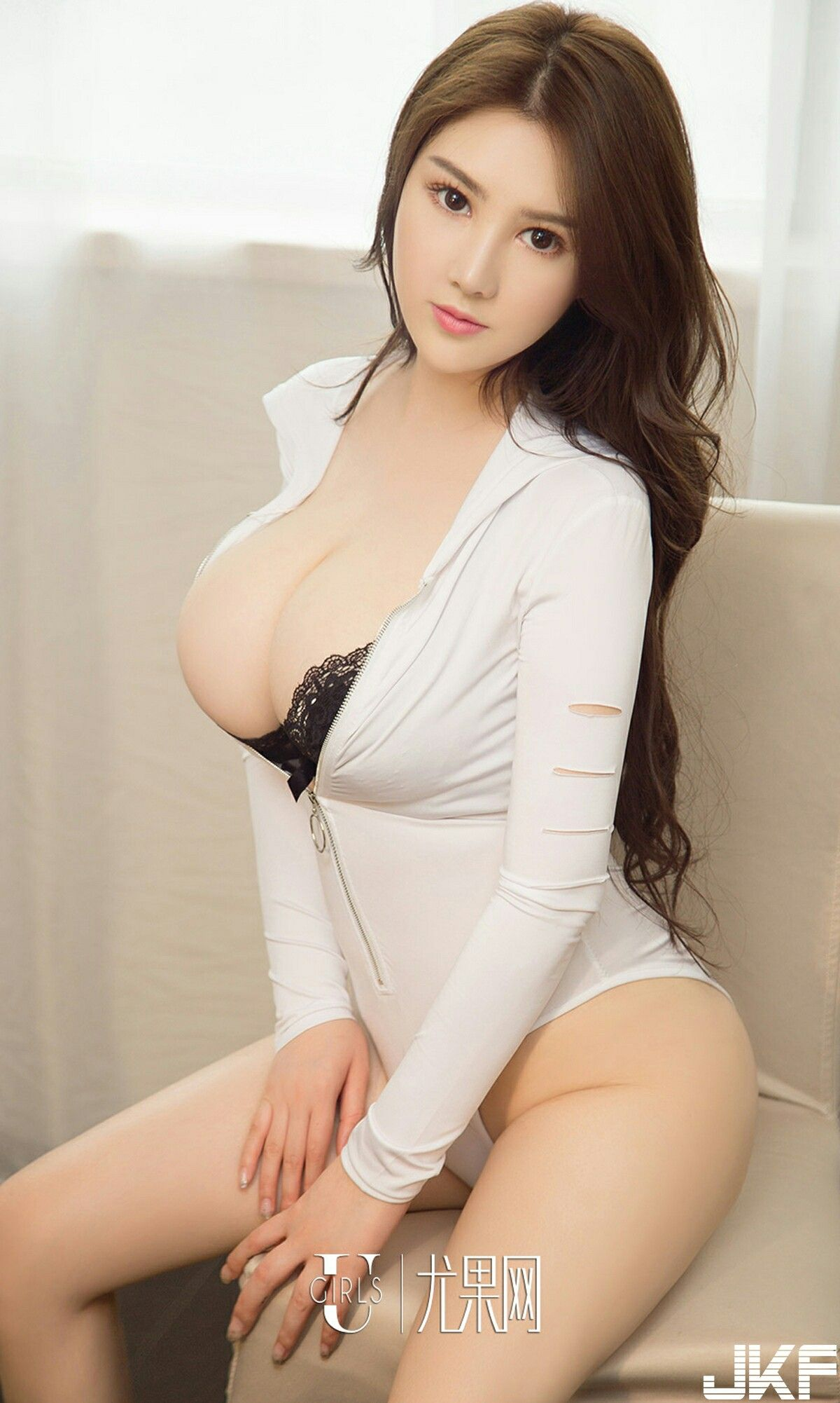 Pin on Sexy Girl