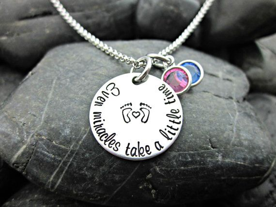 Thoughtful Gifts For A Friend Struggling With Infertility