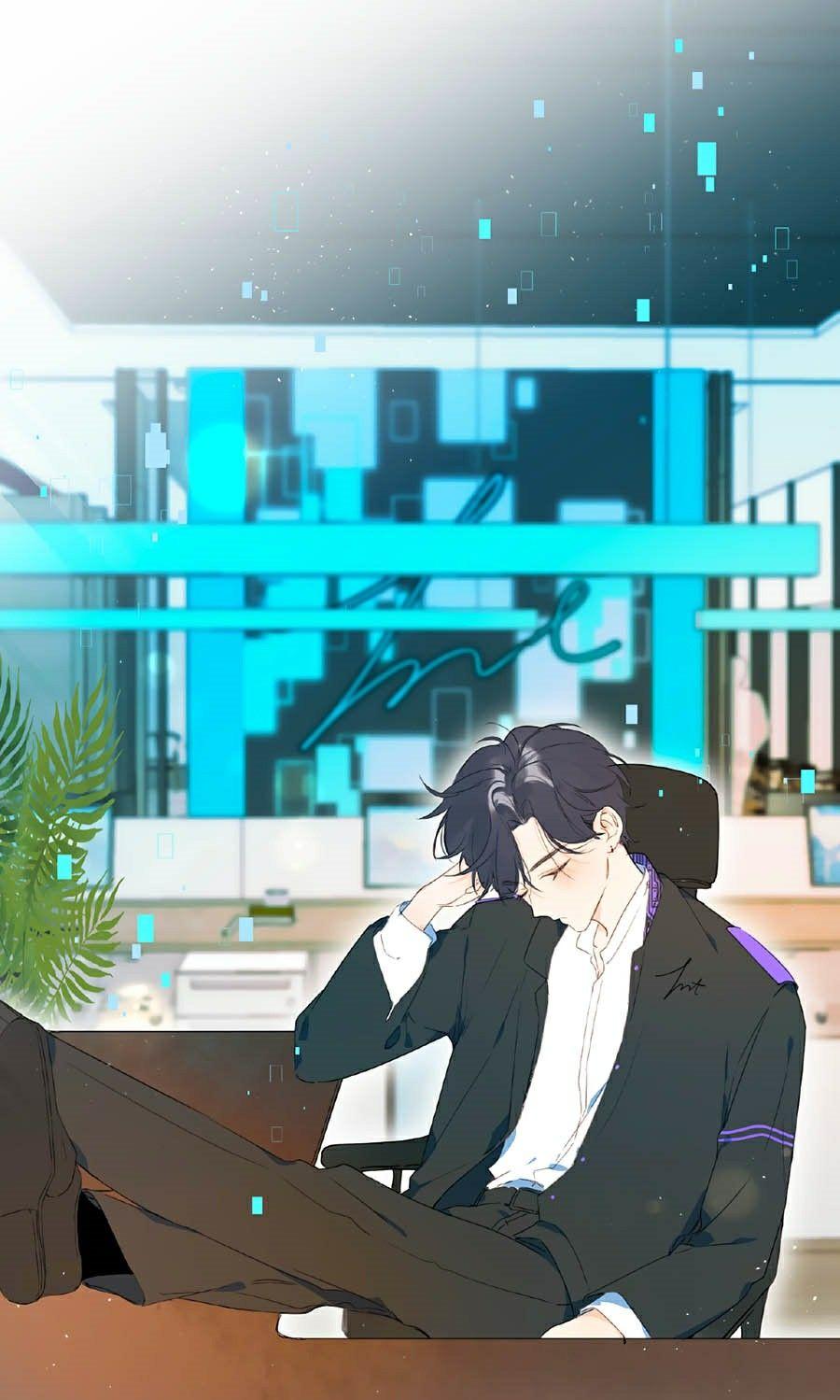 Ghim của HArt trên (c) trong 2020 Khóc, Manga, Anime