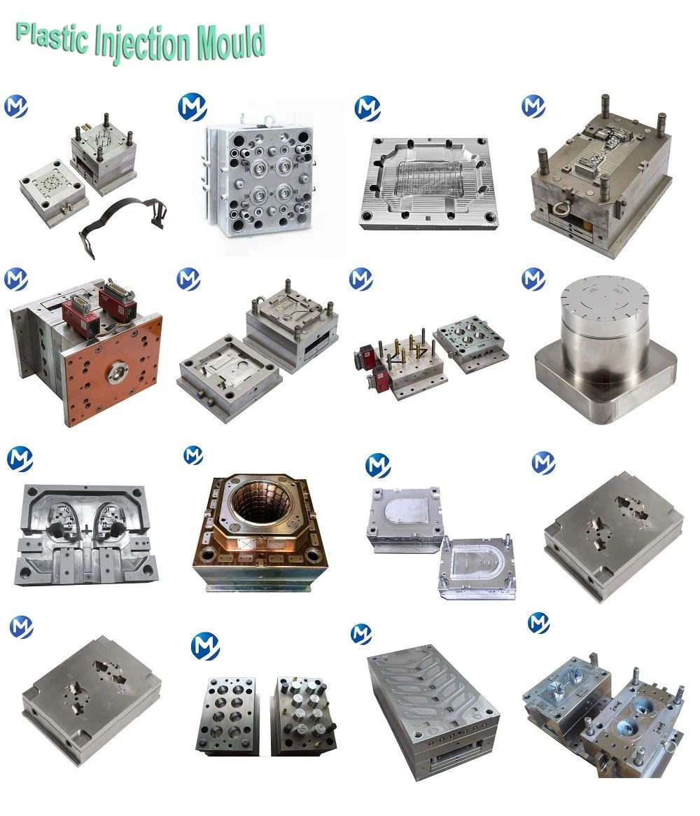 Mold And Ide In 2020 Plastic Molds Injection Machine Resin Molds