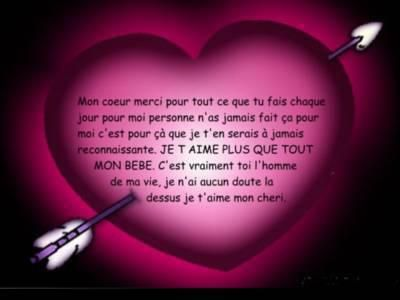 Poeme Damour Life Quotes Love Quotes