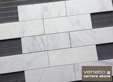 4x12 carrara venato marble tile traditional tile atlanta 4x12 carrara venato marble tile traditional tile atlanta thebuilderdepot ppazfo
