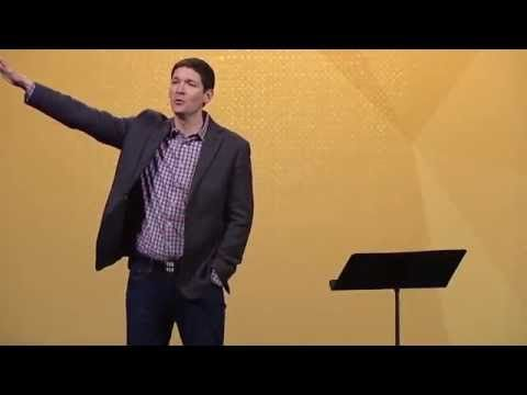 Matt Chandler on Abortion: Your Body is Not Your Own - YouTube