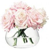 Floral Arrangement   Rose