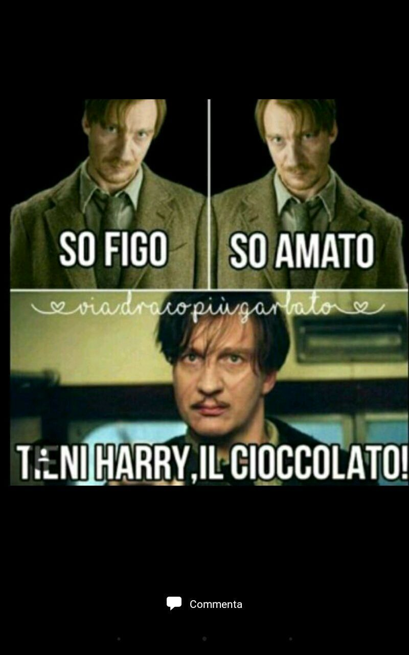 Thats Gross Brah Ginger Funny Pictures Add Funny Harry Potter Comics Harry Potter Jokes Harry Potter Puns