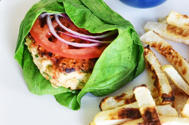 whole 30 dinner recipes - Yahoo Image Search Results