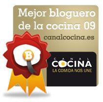 El Mejor Blog De Cocina   Mejor Blog De Cocina 2009 Pal Diente Pinterest Flan Mango