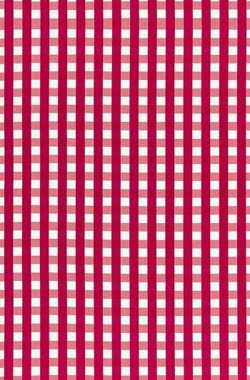 Wallpaper checkered red white squares #ffffff #8b0000 diagonal 45 ...