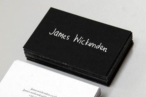 17 Best images about Design Business card on Pinterest | Business ...