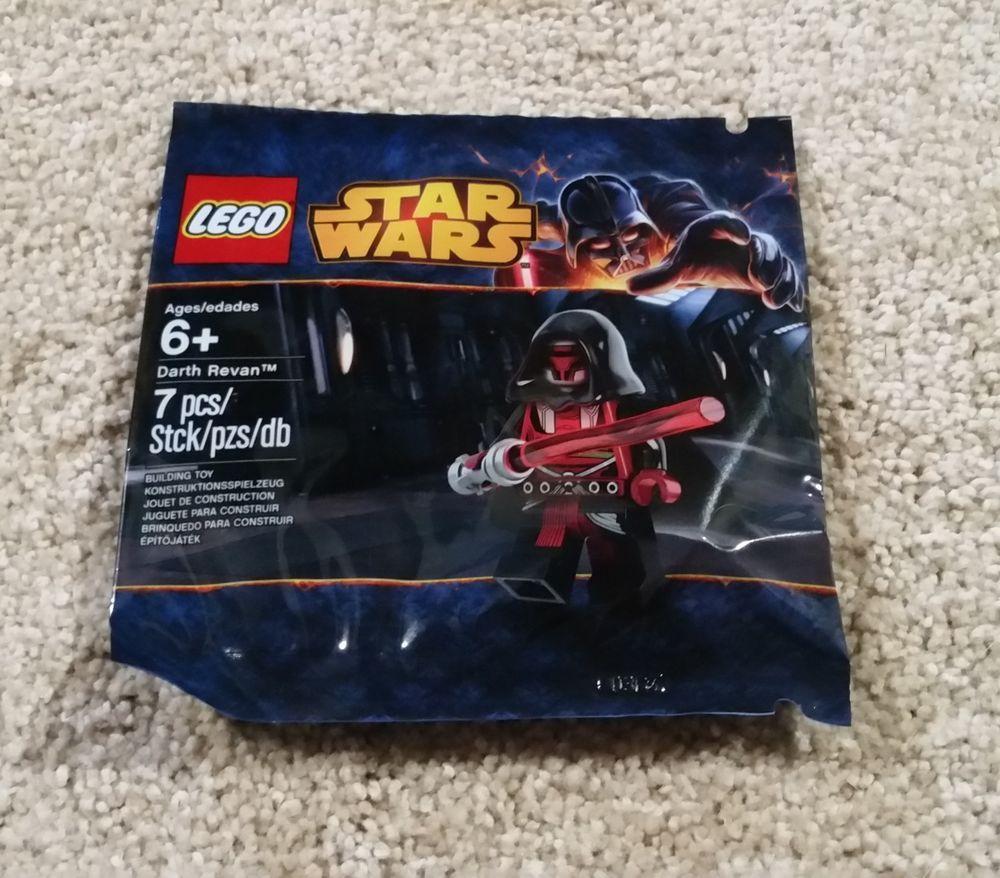 40108 Rare New Sealed Retired! LEGO Creator Balloon Cart