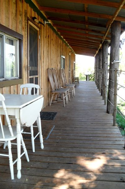 Working Ranch Vacations, Guest Ranch Bunkhouse | Flying W ... on ranch duplex designs, ranch house designs, ranch pool designs, ranch kitchen designs, ranch bungalow designs, ranch office designs,