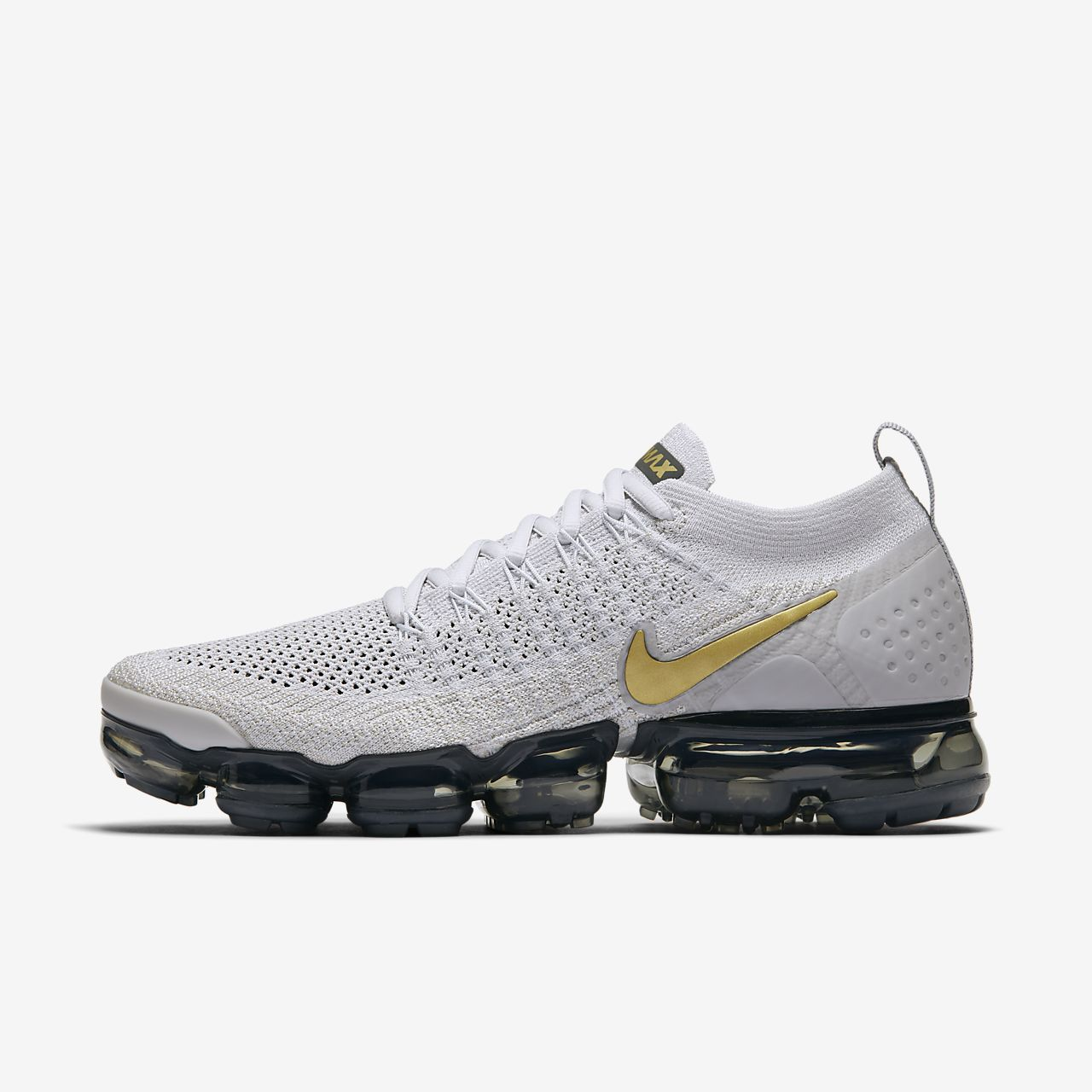 chaussure homme nike femme