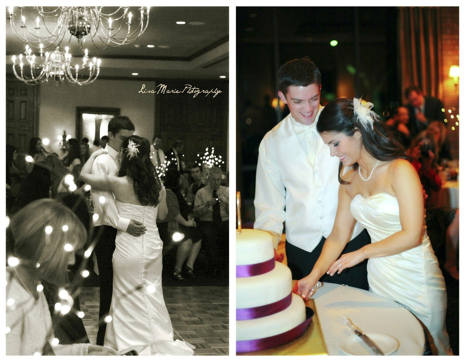 Three Things A Bride Can Do To Have The Wedding Reception Pictures