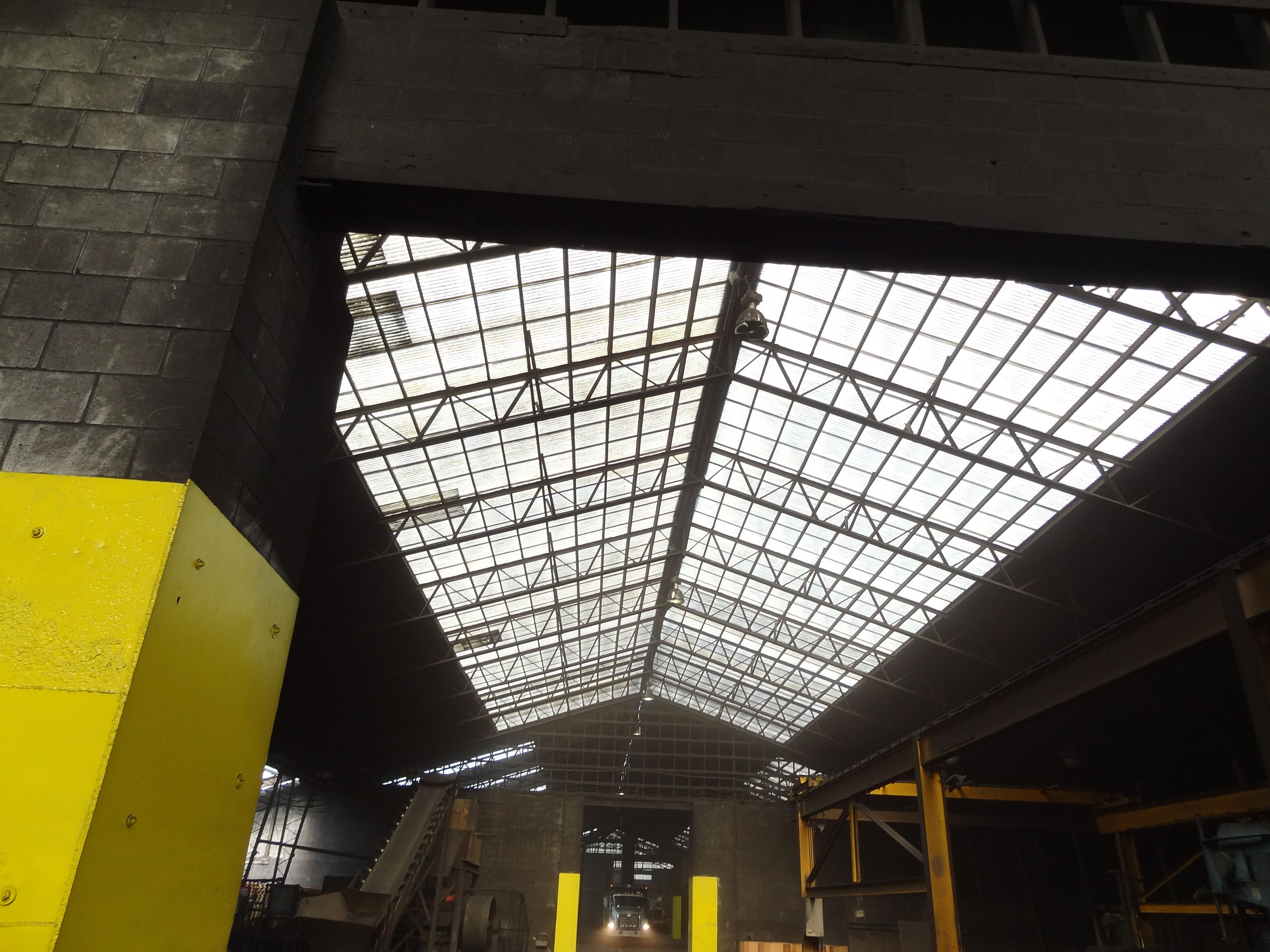 Fiberglass Roofing Panels And Corrugated Roof Panels Dipcraft Fibreglass Roof Roof Panels Fiberglass Roof Panels