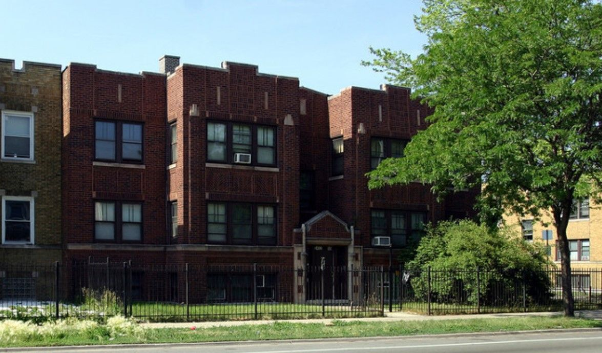 Apartments For Rent In Chicago Il Apartments For Rent Chicago Apartments For Rent Cheap Apartment For Rent