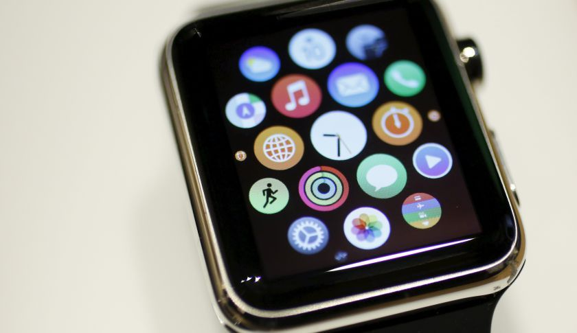 The first wave of Apple Watch reviews got it wrong
