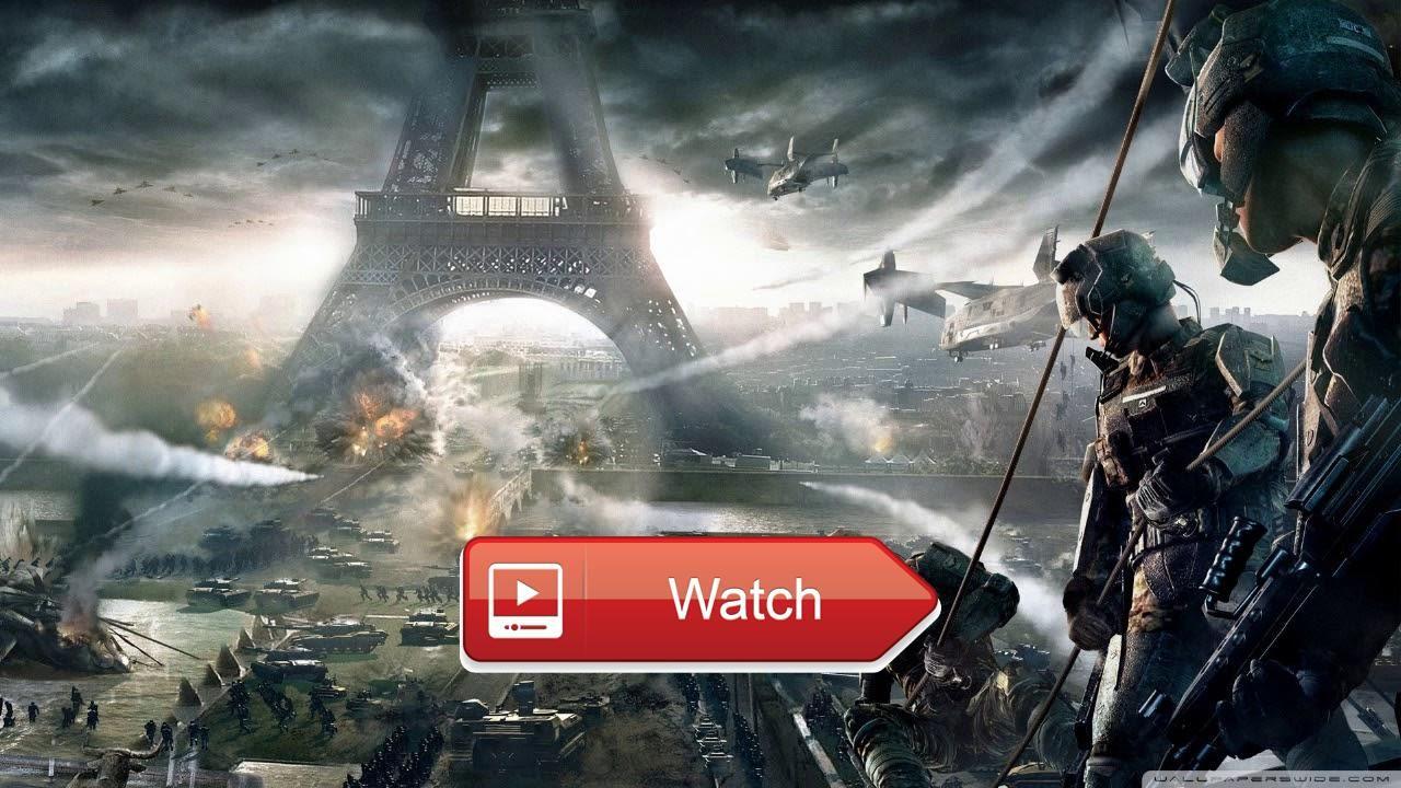 Epic Battle Music Trailer music Movie music Soundtrack playlist