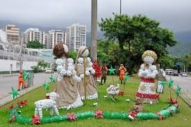 Image Result For Christmas Belen Made Of Indigenous Materials Christmas Nativity Scene Christmas Nativity Nativity Scene