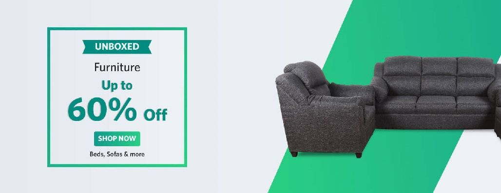 Superb 10 Best Online Furniture Coupons Images In 2018 Theyellowbook Wood Chair Design Ideas Theyellowbookinfo