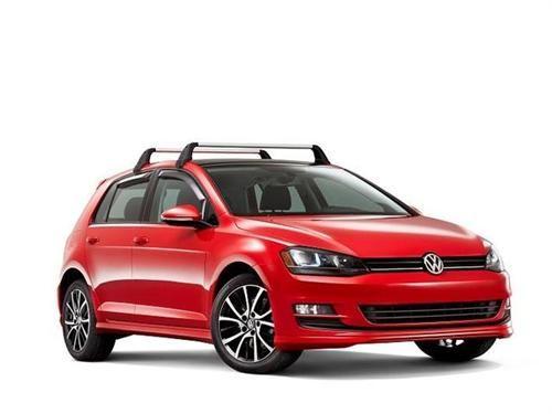 Robot Check Volkswagen Passat Vw Passat Volkswagen
