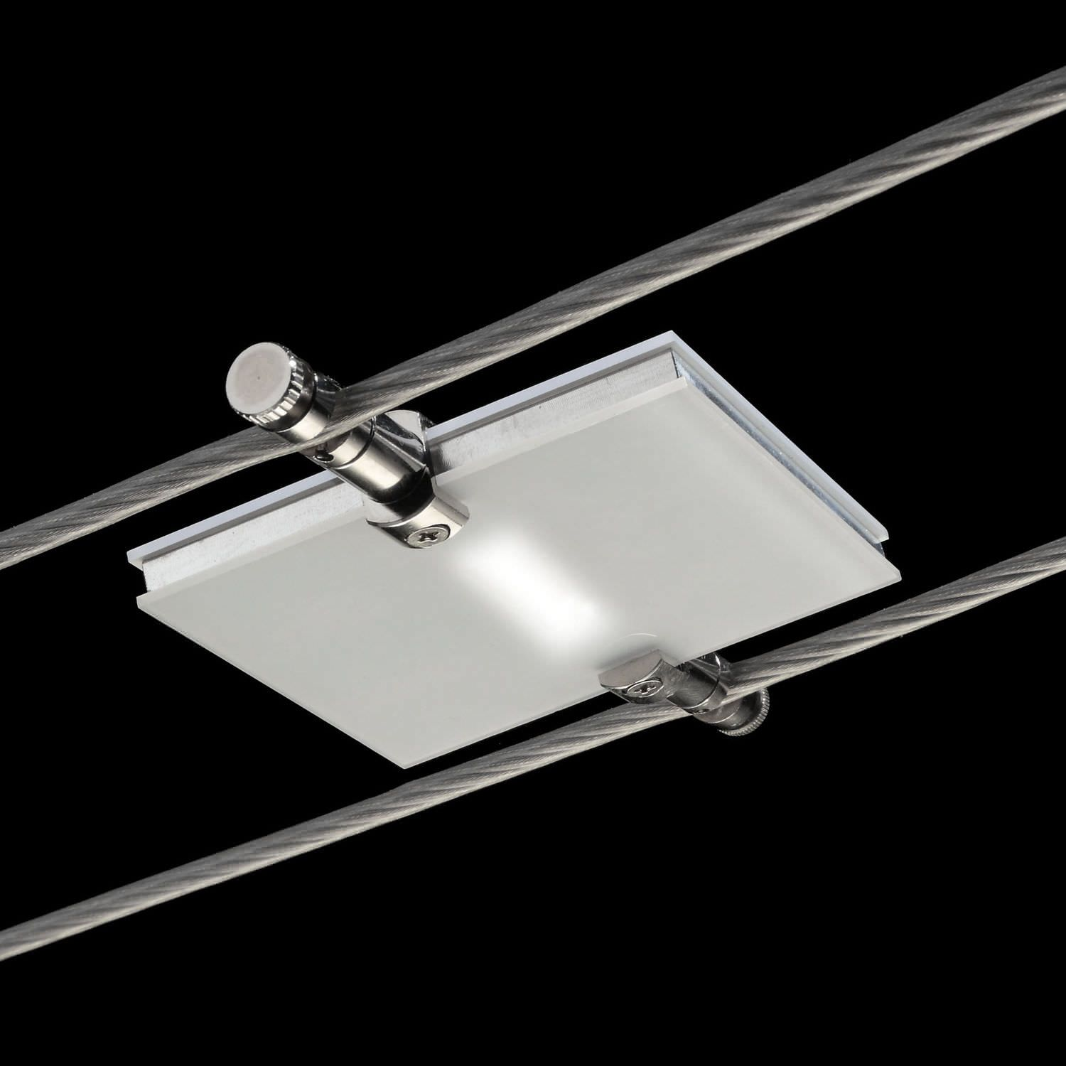 Led Light Design Best Cable Lighting Product