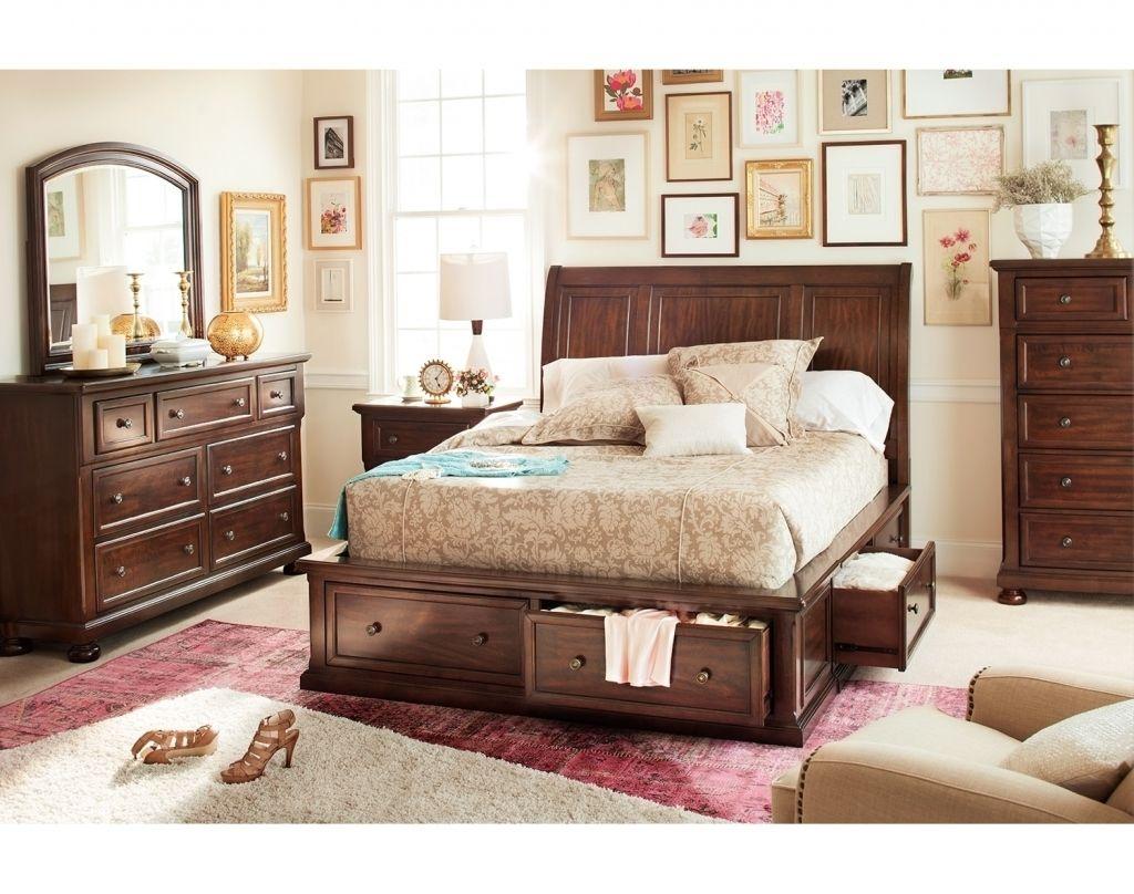 Marlo Furniture Bedroom Sets Magnificent 1000 Images About Value City Furniture Bedroom Sets Q07  Bedroom Inspiration Design