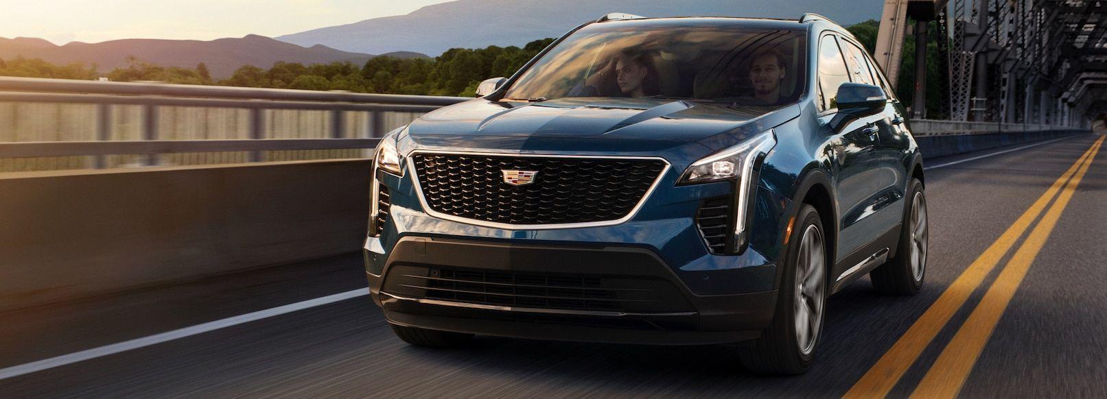 Pin On 2019 Cadillac Xt4