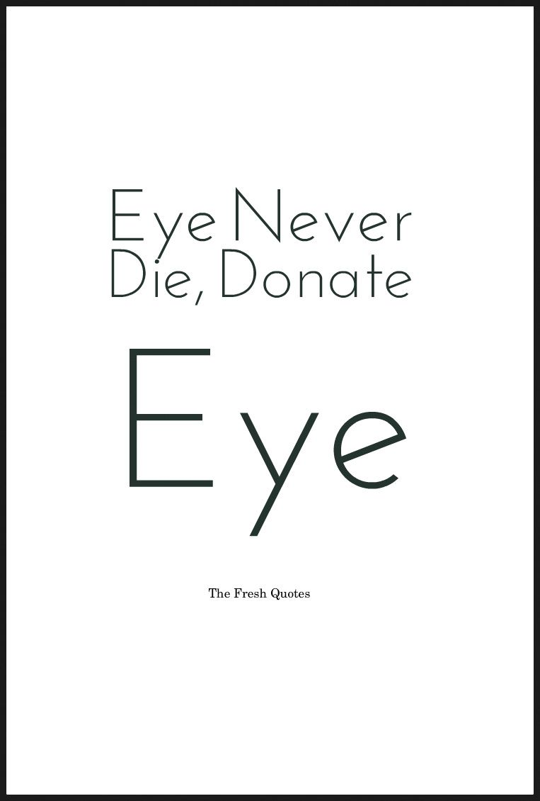 75 Beautiful Eyes Quotes