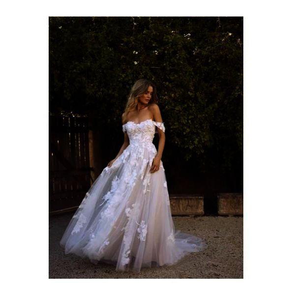 Long Dress Fashion 2019 Toward Jojo S Fashion Show Dress Up Download Free Along With Fashion Classic Wedding Dress Petite Wedding Dress Wedding Dress Styles
